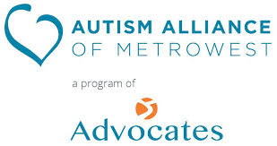 Autism Alliance a program of Advocates