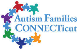 Autism Families CONNECTicut, Inc.