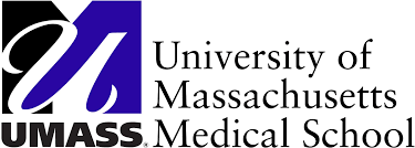 UMASS Medical School